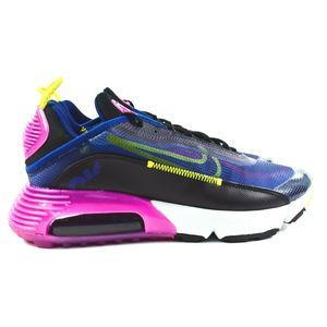 Nike W Air Max 2090 (Womens Size 10) Shoes CK2612